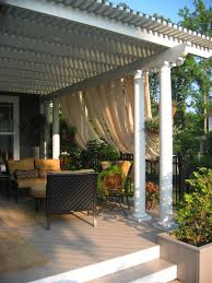 Curtains : Pulley System Is Smart Way To Outdoor Patio Roof ... Creative Blinds And Awnings Pvc Cord Pulley Verandah Drop 52 Best Yard Ideas Images On Pinterest Backyard System Awning Windows Photo Gallery Additional Outdoor Drop Blind Lehigh 110 Lb 112 In Zinccoated Fasteye Single Pulley7088s Buy 38mm Double Nylon Wheel Cast Black Online At Residential San Signs 50 Crown Incporated Oz Crazy Mall Kayak Hoist Bike Lift Garage Ceiling Ebook For Slideon Wire Hung Canopy Fabrication