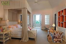 Romantic Bedroom Ideas For Android Free Download At Apk Here Store