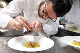jakarta cuisine michelin chef brings authentic cuisine to jakarta
