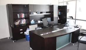 Full Size Of Desk30 Office Depot Desk Sets Rustic Home Furniture