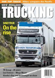 Flower Truck Nz Sign Christmas Hanger News Steelfort