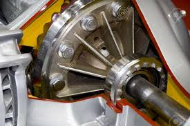 Differential Of Modern Truck Interior View Stock Photo, Picture And ... Close Up Truck Differential After Maintenance Stock Photo Picture Axial Yeti Score Trophy Front Diff Bulkhead Automotive Industrial Factory Welding Final Npr Diferencial For 4x2 Dump Buy Scania 124 R780 259 2079863 Differentials For Truck Sale From How To Tell If Your Car Or Has A Limited Slip Differential Rc Monster Truck Axle Upgrade Jps Billet Cnc Heavy Duty Toyota Recalls Its Tacoma Trucks Oil Leaks Mazda Bseries Tools Oem Aftermarket Services In Tempe Az 01947 Ford Pinion Gear 91t4215 Nos Military Mrap Maxpro Meritor 120 125 Axle Spider