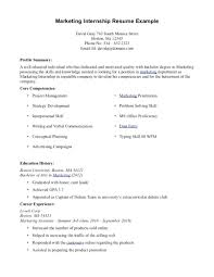 Template It Internship Resume Sample Accounting Student For Examples ... 12 Simple But Important Things To Resume Information Samples Intern Valid Templates Internship Cv Template 77 Accounting Wwwautoalbuminfo Mechanical Eeeringp Velvet Jobs Engineer Sample For An Art Digitalprotscom Student Neu Fresh Examples With References Listed Elegant Photos Biomedical Eeering Finance Kenya Business Best