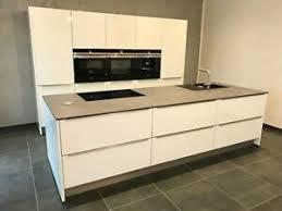 küchenschrank möbel gebraucht kaufen in bremen ebay