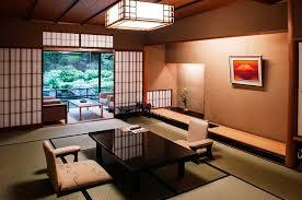 traditionelles japanisches wohnzimmer fotos kostenlose und