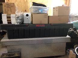 100 Used Truck Tool Boxes Cheap Best Box For For Sale In Portland Maine For 2019