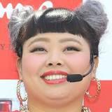 カンナさーん!, Naomi Watanabe, TBSテレビ, JNN, 要潤