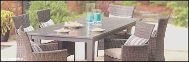 home depot garden furniture canada home outdoor decoration