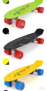 2018 Wholesale 22 Inch Penny Penny Board Skateboard Penny Board ... Longboard Skvora Limited Loaded Tan Tien Longboards Tantien Complete Longboard Atbshop Penny 27 Nickel Skateboard Toucan Tropicana Universo Blackout Trucks Skate Best Truck 2018 How To Adjust Your Trucks On A Board Youtube 288 Inch Pp Board Griptape With Uv Prting Top 5 Seagull 2pcs 325 Anchor Shape For Mini The Hundreds Skater Hq Worker Engly Pro Lightup Wheels Sportline Shark Brand White Retro Black Wheel Long 10 Best Roller Scooters Images Pinterest Worlds Electric Drive Mellow Boards Usa