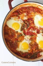 cuisine pieds noirs frita aux oeufs recette pied noir d algérie l oeuf dans tous