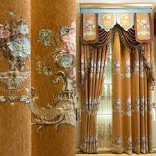 European Cafe Window Art Curtains by Discount Curtains Window Treatments U0026 Drapes Online Store