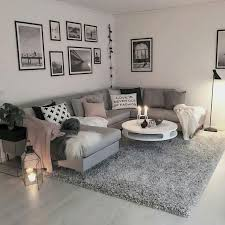 pin by room decor on home decor living room decor