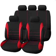 amazon fr housse de siège auto universelle coussins pour siège
