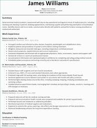 99+ Sample Resume For Medical Office Manager - Medical Office ... Office Administrator Resume Samples Templates Visualcv College Hotel Front Desk Examples Hot Top 8 Hotel Front Office Manager Resume Samples Dental Manager Best Fice New 9 Beautiful Real Estate Sales Medical 10 Information Sample Professional Operations Format For Archives Fresh Example Livecareer Cover Letter For 30 Unique 16 Awesome