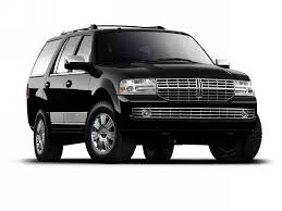 2011 Lincoln Navigator - Conceptcarz.com Weekly Special Offers From Baxter Auto Locations In Omaha And The 2015 Lincoln Navigator Is A Big Luxurious American Value Curious 2002 Blackwood New York Times Fresno Lithia Ford Of Used Cars Wikipedia Five Star Car Truck Nissan Hyundai Preowned 2017 Mkc Reserve For Sale In Winnipeg 23l Ecoboost 1 Custom 2008 Mark Lt Crew Cab Pickup 4 Door 4wd 5 4l 6 Trucks Oowner Select 2016 F250 Super Duty For Fergus Falls Lifted Lt 4x4 Northwest Aviator 3d Model Humster3dcom 3d