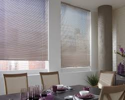 Pennys Curtains Blinds Interiors by Wood And Window Blinds Total Blinds U0026 Window Tinting