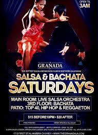 El Patio Night Club Anaheim by Nightclub U2013 The Granada La