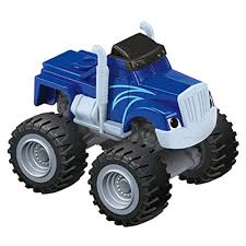Fisher-Price Nickelodeon Blaze And The Monster Machines Crusher ... Rc Nitro Monster Truck 116 Scale 24g 4wd Rtr 28610g Rchobbiesoutlet Rc Car 40kmh 24g 112 High Speed Racing Full Proportion Fisherprice Nickelodeon Blaze The Machines Traxxas Stampede Wid W24ghz Black Tra360541t2 Buy And Talking Remote Control Triband Offroad Rock Crawler Ebay Jam Crush It Game Price In Pakistan New Buggy From Ecx For Sale Youtube Nokier 18 Radio 35cc 2 50 Off 4x4 Offroad Christmas Gift 1 Epictoria Mad Racer Red