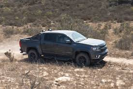 GMC Canyon And Chevrolet Colorado Are America's Most Efficient ... Lifted Gmc Sierra Z71 Alpine Edition Luxury Truck Rocky Ridge Trucks 2014 Mcgaughys Suspension Gaing A New Perspective 2015 Black Widow F174 Indy 2016 Sierra Slt 53 V8 Vortec 4x4 Chevrolet Chevy American 1997 Silverado On 33s Chevy Trucks Pinterest 1500 4x4 Loaded Atx And Equipment 2001 Sle Ext Cab 44 Sullivan Auto Center 4wd Extended Cab Rearview Back Up Start Up Exhaust In Depth Review 35in Lift Kit For 072016