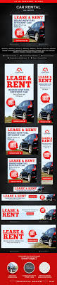 Best 25+ Car Rental Coupons Ideas On Pinterest | Car Rental Places ... Home Depot Moving Coupon Code 2018 Buffalo Wagon Albany Ny Enterprise Rental Car Hair Coloring Coupons U Haul Receipt Copy View Moving Truck Rental Reservations Budget Usaa Hertz Coupon Cash Back Truck 30 For Compact Appliance Budget Companies Comparison Best 25 Car Ideas On Pinterest Places Uhaul July Belk Codes Penske Discount American Eagle Pet Supermarket Cymax