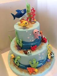 baby shark le torte di pinzillacchere فيسبوك