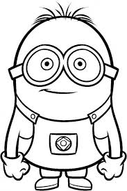 Coloring Pages For 4 Year Olds How To Color 5