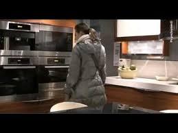 cuisiniste vernon meublier parmentier vernon meuble cuisine literie rouen mp4