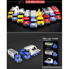 2018 1:64 Mini Alloy Diecast City Metal Model Car Engineering ... 6pcs Children Alloy Simulation Cars Mini Fire Engines Metal Vehicles Diecast Metal Fire Engine 6 In 1 End 5172018 415 Pm Small Tonka Toys With Lights And Sounds Youtube Reviews Of Buycoins Car Truck Pull Back Toy 12 Piece Set Buy Sell Cheapest Qimiao Best Quality Product Deals Mrfroger Ladder Engine Modle Alloy Car Model Refined Metal Sheriff Detectives Red Diecast Story Kids Pixar 2 Firetruck Silver Chrome 148 Green Toys Dump Made Safe In The Usa Kdw 150 Water For My 50 Year Old Vintage Toy Truck 1875 Pclick