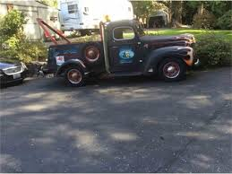 1948 International Tow Truck For Sale | ClassicCars.com | CC-1034548 Jada 92351 Intertional Durastar 4400 Flat Bed Tow Truck 124 Used Rollback Trucks For Sale Fileintertional 64 Imperial Crown Coupe 6027766978 Picturesof1993intertionrollbackfsaorleasefrom Flower Mound Service In Crawfordsville My 4700 With Chevron Sale Youtube Cc Outtake A Genuine Mater New York For On Used 2003 Intertional 4300 Wrecker Tow Truck For Sale 2002 Durastar Towtruck Semi Tractor G Wallpaper Seintertional4300 Ecfullerton Canew Medium Old Parked Cars 1956 Harvester S120