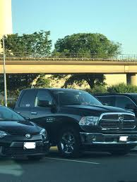 Didn't Know Uber And Lyft Allowed Pick Up Trucks. : Uberdrivers 2008 Ford F150 For Sale Autolist 2014 Used Ram 2500 Laramie Leveled At Country Diesels Serving Hh Home Truck Accessory Center Huntsville Al Countrystoops Freightliner Trucks Western Star Madison Cdjr Dealer Norfolk Ne Cornhusker Auto Winross Inventory Sale Hobby Collector Stoops Team Grills Up Dinner Ronald Mcdonald House Guests New And Commercial Lynch 5th Wheel Rental Fifth Hitch