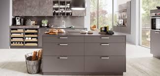 nobilia küche touch 334