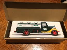2018 Hess Collector's Edition The First Hess Truck Sold Out At Hess ... The Hess Trucks Back With Its 2018 Mini Collection Njcom Toy Truck Collection With 1966 Tanker 5 Trucks Holiday Rv And Cycle Anniversary Mini Toys Buy 3 Get 1 Free Sale 2017 On Sale Thursday Silivecom Mini Toy Collection Limited Edition Racer 911 Emergency Jackies Store Brand New In Box Surprise Heres An Early Reveal Of One Facebook Hess Truck For Colctibles Paper Shop Fun For Collectors Are Minis Mommies Style Mobile Museum Mama Maven Blog