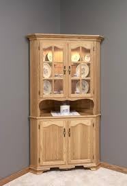 Corner Hutch Plans Dining Room Buffet Easy Diy Furniture C3 A2 E2 82 AC 80 9D