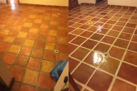 the grout doctor皰 grout tile and cleaning repairing and