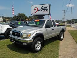 Used TOYOTA TACOMA Virginia Beach VA Used 2017 Toyota Tacoma Sr5 V6 For Sale In Baytown Tx Trd Sport Driven Top Speed Reviews Price Photos And Specs Car New Shines Offroad But Not A Slamdunk Truck Wardsauto 2016 Limited Double Cab 4wd Automatic At Is This Craigslist Scam The Fast Lane 2018 For Sale Near Prince William Va Tampa Fl Eddys Of Wichita Scion Dealership 4x4 Manual Test Review Driver 2014 Toyota Tacoma Ami 90394 Big Island Hilo Vehicles Hi