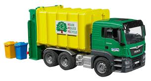 BRUDER - MAN TGS Rear-loading Garbage Truck - Green/Yellow- 03764 ... Bruder 02765 Cstruction Man Tga Tip Up Truck Toy Garbage Stop Motion Cartoon For Kids Video Mack Dump Wsnow Plow Minds Alive Toys Crafts Books Craigslist Or Ford F450 For Sale Together With Hino 195 Trucks Videos Of Bruder Tgs Rearloading Greenyellow 03764 Rearloading 03762 Granite With Snow Blade 02825 Rear Loading Green Morrisey Australia Ruby Red Tank At Mighty Ape Man Toyworld
