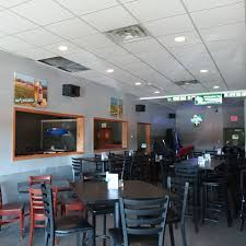 Happs Pumpkin Patch Trevor Wi by Goodfella U0027s Restaurant U0026 Bar Home Trevor Wisconsin Menu