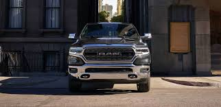 100 Lifted Trucks For Sale In Ny New 2019 Ram 1500 For Sale Near Long Island NY Port Jefferson NY