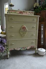 Dresser Rand Co Painted Post Ny by 17 Best Bed Head Images On Pinterest Bed Head Modern Beds And 3