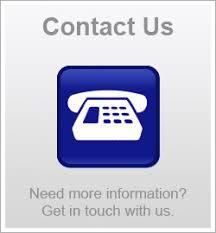 Mutual Fund Distribution Services Northern Lights Distributors