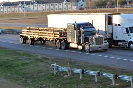 100 Insurance For Trucks Cash Flow Insurance More About Getting Your Authority