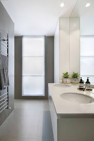Noble Tile Supply Dallas Tx 75229 by 85 Best Mansions Images On Pinterest Mansions Condos And
