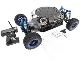 King Motor RC - FREE SHIPPING - 1/5 Scale Buggies, Trucks & Parts ...