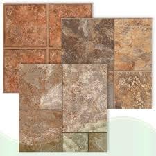 Congoleum Vinyl Flooring Seam Sealer by Flooring Lavalley Middleton Building Supply