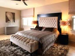 Waterbed Headboards King Size by King Bed Frame With Headboard Bed Mattress