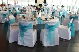 Chair Covers And Sashes - PINK TIE ONLINE 35300cm European Chair Yarn White Eyelash Lace Table Flag Wedding Decoration Christmas Holiday Party Cloth Cheap Tablecloth Contemporary Fniture Modern And Unique Design Mohd Shop Pin By Patricia Loya Artistdesigner On Things Ive Painted Wikipedia Covers Of Lansing Doves In Flight Decorating Living Room Joss Main 10 Best Kids Tables Chairs The Ipdent Wayfaircom Online Home Store For Decor Hire Weddings Cporate Events Central Bar Sets Youll Love In 2019 Wayfair Outdoor