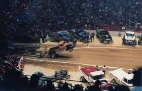 BangShift.com 1980s USHRA Tractor Pull And Monster Truck Action ... Truck Tractor Pull Warren County Fair Front Royal Va Bigfoot Truck Wikipedia Monster Simulator Drive Android Apps On Google Play De 98 Bsta Favorite Trucksbilderna P Pinterest Pull Clipart Clipground Keystone And Tractor To Come Farm Show Complex Related Official Old School Pic Thread Archive Page 10 Bangshiftcom Ushra Monster Trucks Trucks Sublimity Harvest Festival Rc Adventures Beast Pulls Mini Dozer Trailer 7 Ogden Utah 2014 Youtube