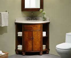 Unfinished Bathroom Wall Cabinets by Bathroom Exciting Menards Vanities For Your Bathroom Cabinet