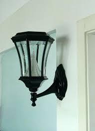 outdoor accent lighting fixtures ninkatsulife info