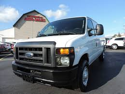2011 Used Ford Econoline E-350 Super Duty Commercial At Conway ... Ford Step Van Food Truck Mag99422 Mag Trucks Used Transit Dropside 24 Tdci 350 L 2dr Lwb F650 With Otb Built Body Ohnsorg Bodies Ford F100 F1 Panel Truck Van Corvette Motor Muncie 9 Inch No Econoline Pickup Classics For Sale On Autotrader 2018 New T150 148 Md Rf Slid At Landers Ranger North America Wikipedia Filehts Systems Van Hand Sentry Systemjpg Wikimedia 1986 E350 Extended Grumman Delivery Truck I Commercial Find The Best Chassis White Protop High Roof Gullwing Hard Top For Double 2017 Vanwagon Le Mars Ia